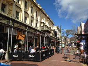 6519-Wellington-New Zealand
