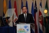 Junta Monetaria libera 6,566 millones para auxiliar a productores agrícola