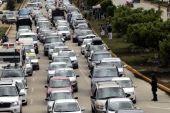 Conozca cuales son los 10 autos más vendidos en América Latina