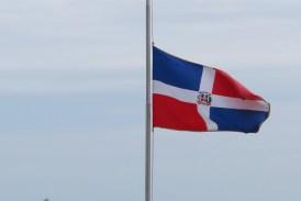 Ejecutivo declara este domingo día de duelo oficial por deceso Hatuey De Camps