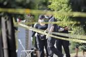 Tiroteo en restaurante deja 3 muertos y 12 heridos en Los Ángeles