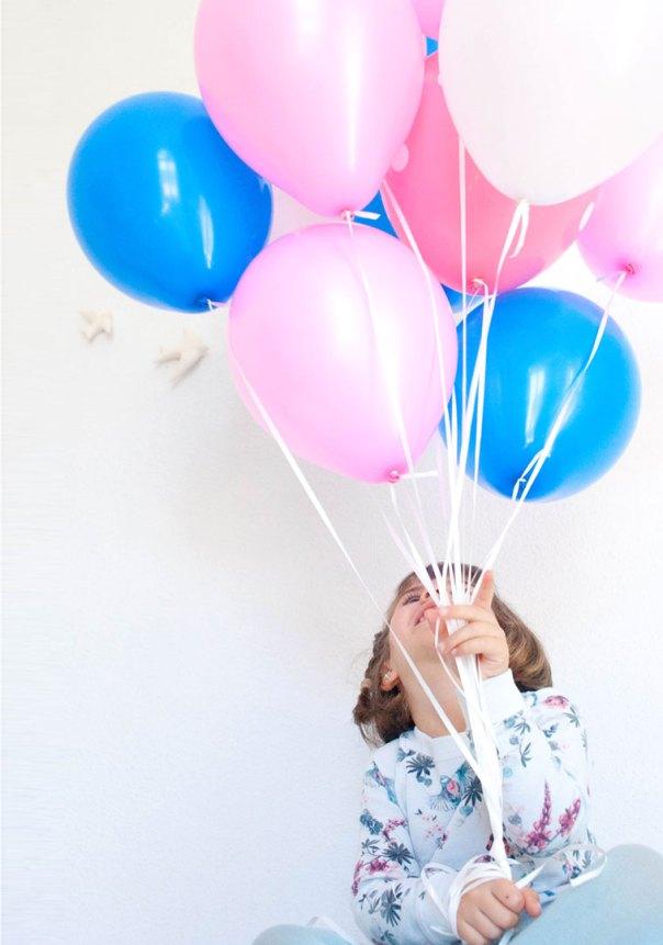 Globos-helio-fiestas-5