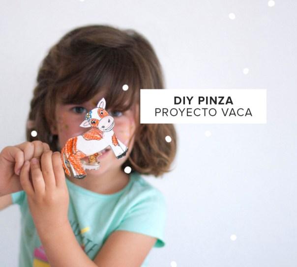 DIY-proyecto-vaca