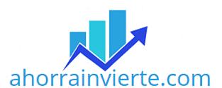 Ahorra Invierte Logo