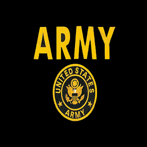 US Army Live Wallpaper - Android Informer. ARMY STRONG! Show your dedication on your Android ...
