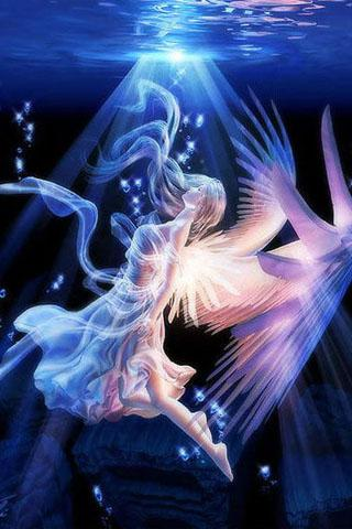 3D Angel - Android Informer. A high-quality 3D Angel Live Wallpaper APP. 3D Angel is a Live ...