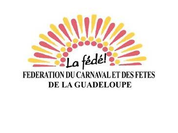 Fédération Carnaval Guadeloupe