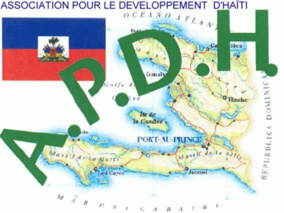 Association APDH
