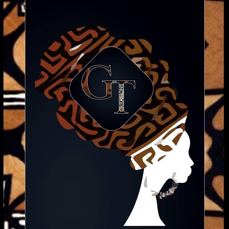 GT Création