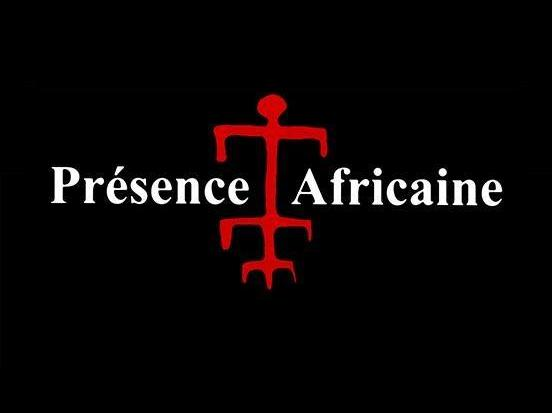Présence Africaine Editions