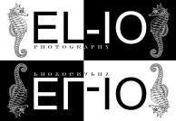 EL-IO Photography