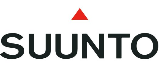 Suunto_logo_mainevent