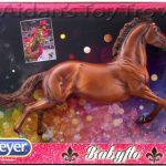 Breyer Babyflo 1760