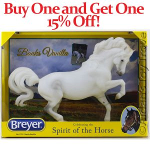Buy One and Get One 15% Off ale