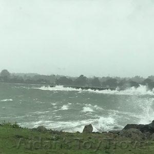 wavesbreakingatharbor-a-1