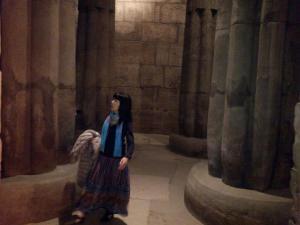 2012エジプト①