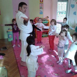 aikido_za_decu_prozorcic_aikido_friends_serbia