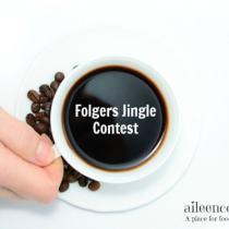 folgers-jingle-contest