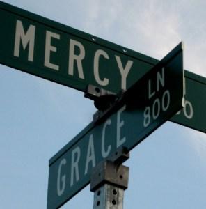 have-mercy (1)