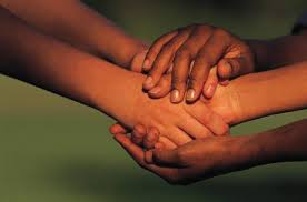 diversityhands