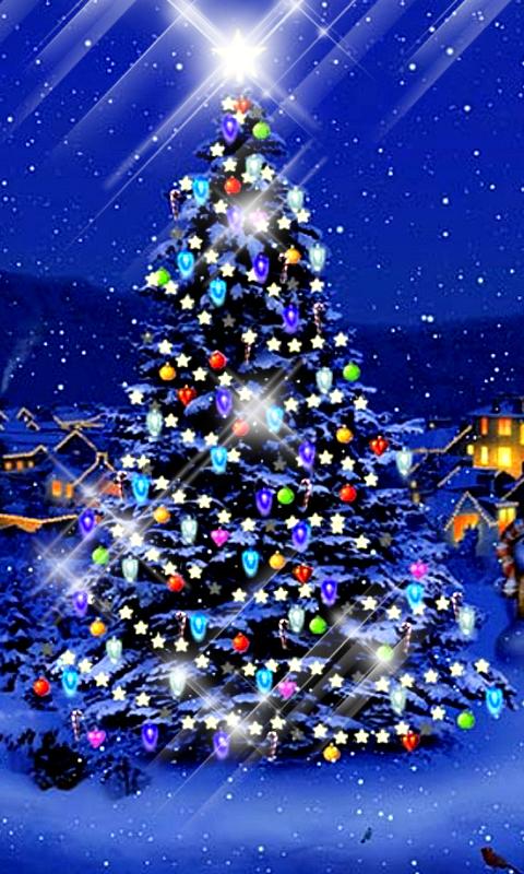 christmas-tree-live-wallpaper-image-2-aim-entertainments – aimentertainments
