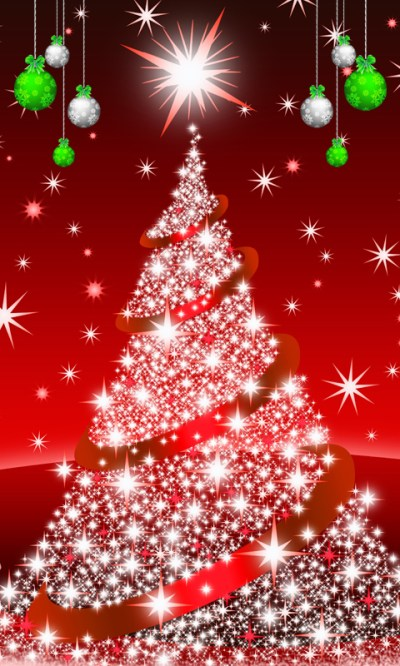 Christmas Live Wallpaper 2016 | Christmas Wallpaper Tree Live | Christmas Live Wallpaper Tree ...