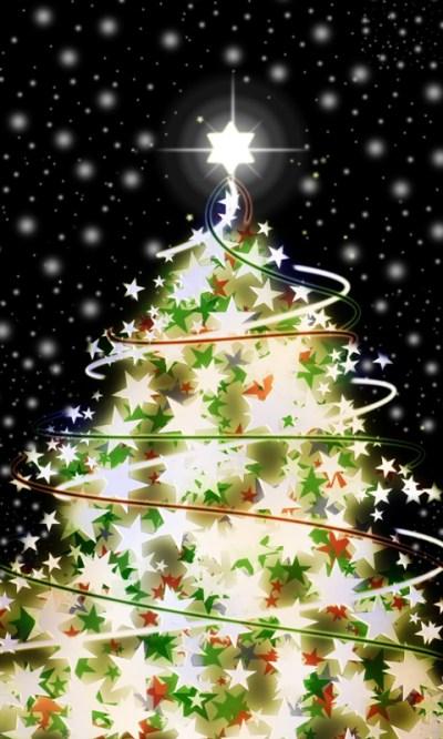 Christmas Live Wallpaper 2016 | Christmas Wallpaper Tree Live | Christmas Live Wallpaper Tree ...