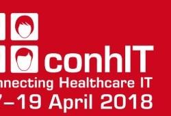 conhIT-doppelkachel_en_auf-rot18_HomeDoubleTablet