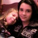 Menina de 3 Anos Chora Pelo Justin Bieber