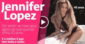 "Jennifer Lopez SUPER SEXY num video ""Behind the Scenes"""