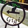 【Gigi】1周年おめでとう。