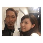air-GINZAに今日から新たな仲間が!!