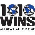 1010 New York WINS Stan Brooks Lee Harris Judy Deangelis Elliot Abrams Accuweather Traffic and Transit on the Ones