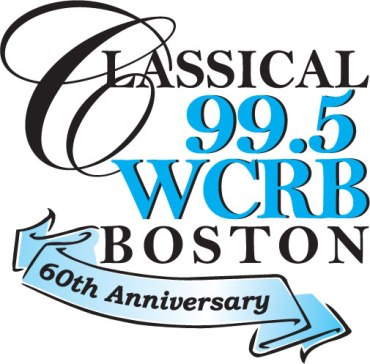 99.5 Lowell WCRB