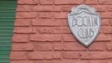 Bochín club