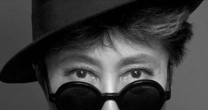 Yoko Ono Malba