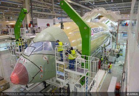 A350-1000_FAL Start_ (1)_