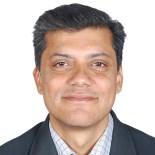 Sanjay Hingorani