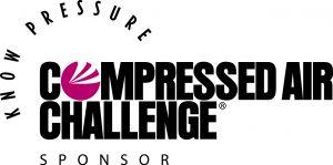 Hoetzel Named to Compressed Air Challenge Board of Directors