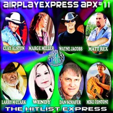 airplayexpressapx011icon