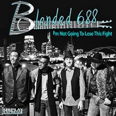 Blended688AirplayHits250