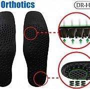 airthotics1