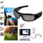 screenshot- forestfish sunglasses review-3
