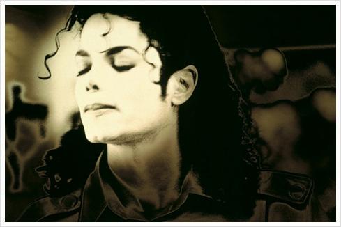 michael jackson R.I.P. Michael Jackson 1958 2009