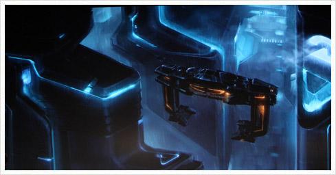 tron2 08 TRON Legacy