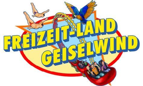freizeit land geiselwind Freizeit Land Geiselwind   Neuerungen 2011