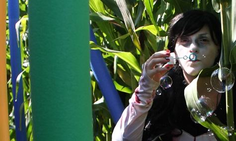 Maismaze 2 Gewinnspiel: Airtimers verlost 3x2 Karten für MaisMaze