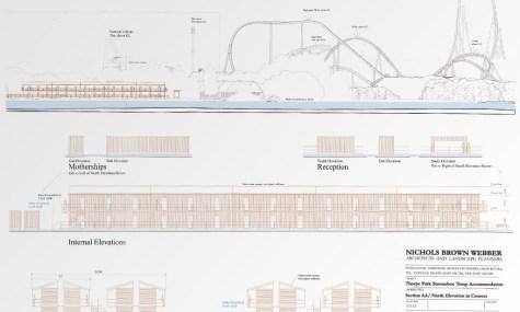 Thorpe Park Snoozebox Hotel 475x285 Thorpe Park – Temporäres Container Hotel für 2013 geplant