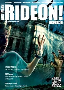 RideOn Ausgabe03 Cover groß Kopie1 Airtimers RideOn! – Alle guten Dinge sind drei