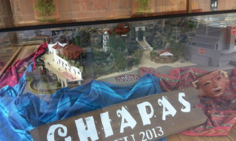 Phantasialand Chiapas Wasserbahn 2013 Airtimers Top25 der Freizeitpark Neuheiten 2013 – Platz 10 bis 6